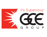 GCE Consultants India Limited