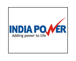 India Power Corporation Limited