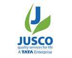 Jamshedpur Utilities and Service Company