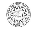 Purvanchal Vidyut Vitaran Nigam Limited